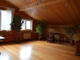 Дом Твоей Мечты второй этаж