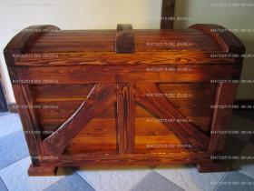 Беседки и мебель из бруса - Приключения «желтого чемоданчика».