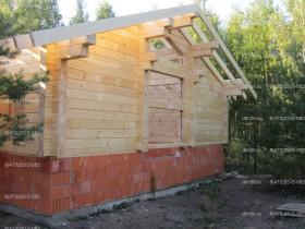 Баня-шале_4_dtm36.ru