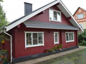 деревянный дом ямное dtm36.ru