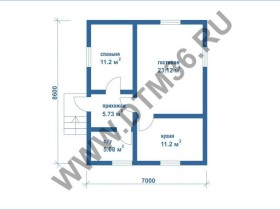 план dtm36.ru