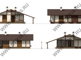 фасады dtm36.ru