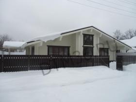 belyj-lebed-zimoj-dtm36-ru