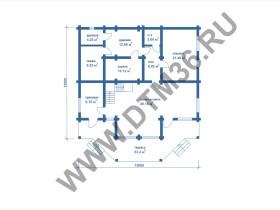 plan-1go-etazha1