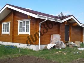 внешний вид дома dtm36.ru