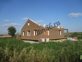 стены дома 5_1_dtm36.ru