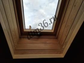 деревянная баня 4 dtm36.ru