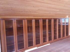 шкаф dtm36