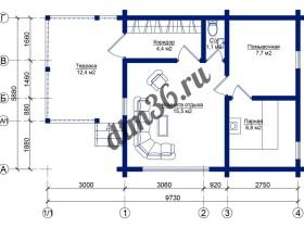 plan_dtm36